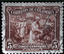 Medellin Secret - Secret - 16 Koffie in Colombia