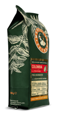 MS solopack side buena vista