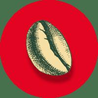 Medellin Secret Colombia smaak rood
